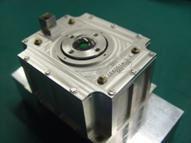 APS Sun Sensor(Area Array)