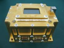 APS Sun Sensor(Line Array)