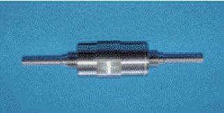 30μm reticulated Filter
