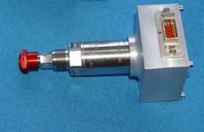 Pressure Transducer (GPSS-3)