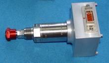 Pressure Transducer (GPSS-1)