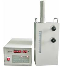 Single cylinder pump