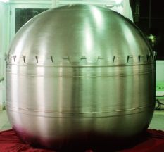 1407L Surface Tension Tank