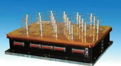 Phase-Array Antenna