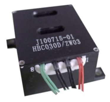 HBC-S/ZW03 series Hall current sensor