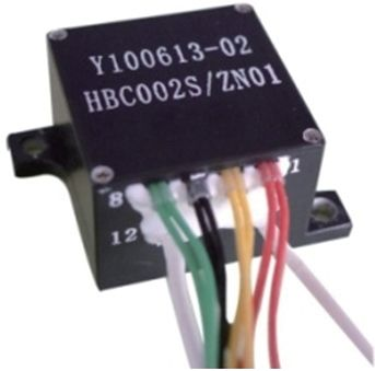HBC-S/ZN01 series Hall current sensor