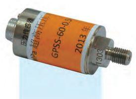 GPSS-60-0.5-1