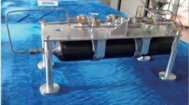 MGS-60/10~200mN -1