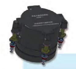 MPM-MA200mN-1