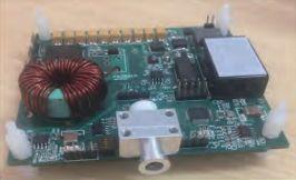 MPM-EC100μN-1